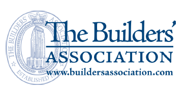 The Builders Association