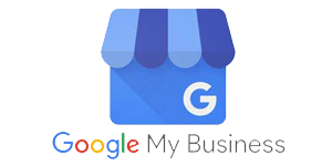 Google My Business | Click to leave a review