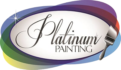 Platinum Painting
