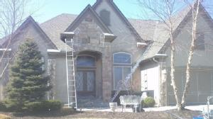painting contractor Kansas City before and after photo 1551816714518_gallery6